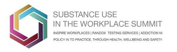 Substance Use in the Workplace