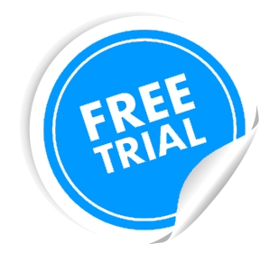 30-day free trial employment law hub