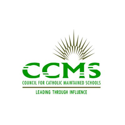 Council for Catholic Maintained Schools