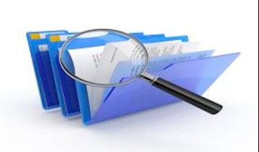 Delivering Professional Workplace Investigations