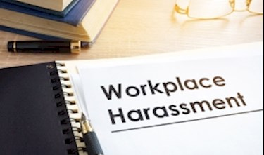 Responding to and Managing Bullying and Harassment Complaints