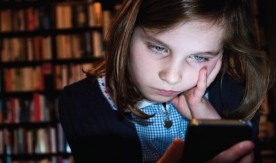 Education Law: Managing Social Media Abuse in Schools