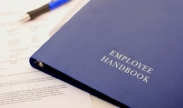 Essential Employment Law for NI Employers