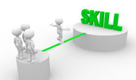 Re-Skilling HR for the Virtual Employee