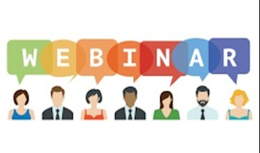 Forthcoming HR and Employment Law Webinars