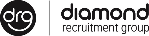 Diamond Recruitment Group logo