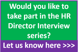 NI - Request HR Director Interview